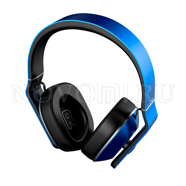 Наушники 1More MK802 Bluetooth Over-Ear Headphones